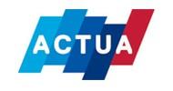 actua-logo