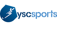 YSC Sports Header Logo-for website