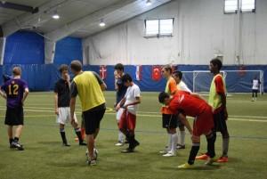 soccer_20110718_1747253224