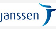 Janssen-for-website