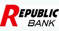 republic-for-website