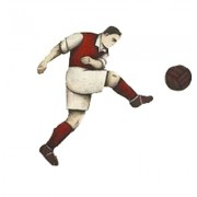 soccer-man-banner
