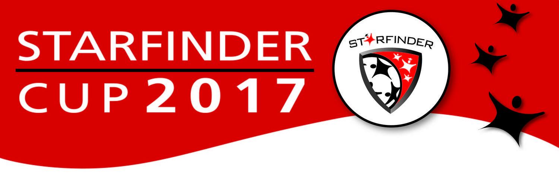 sf-cup-2017-slider