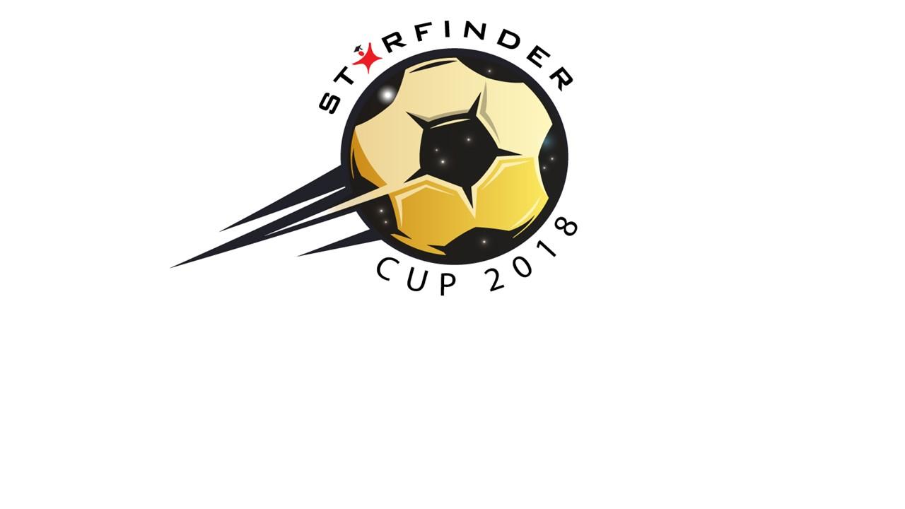 StarfinderCup2018-new