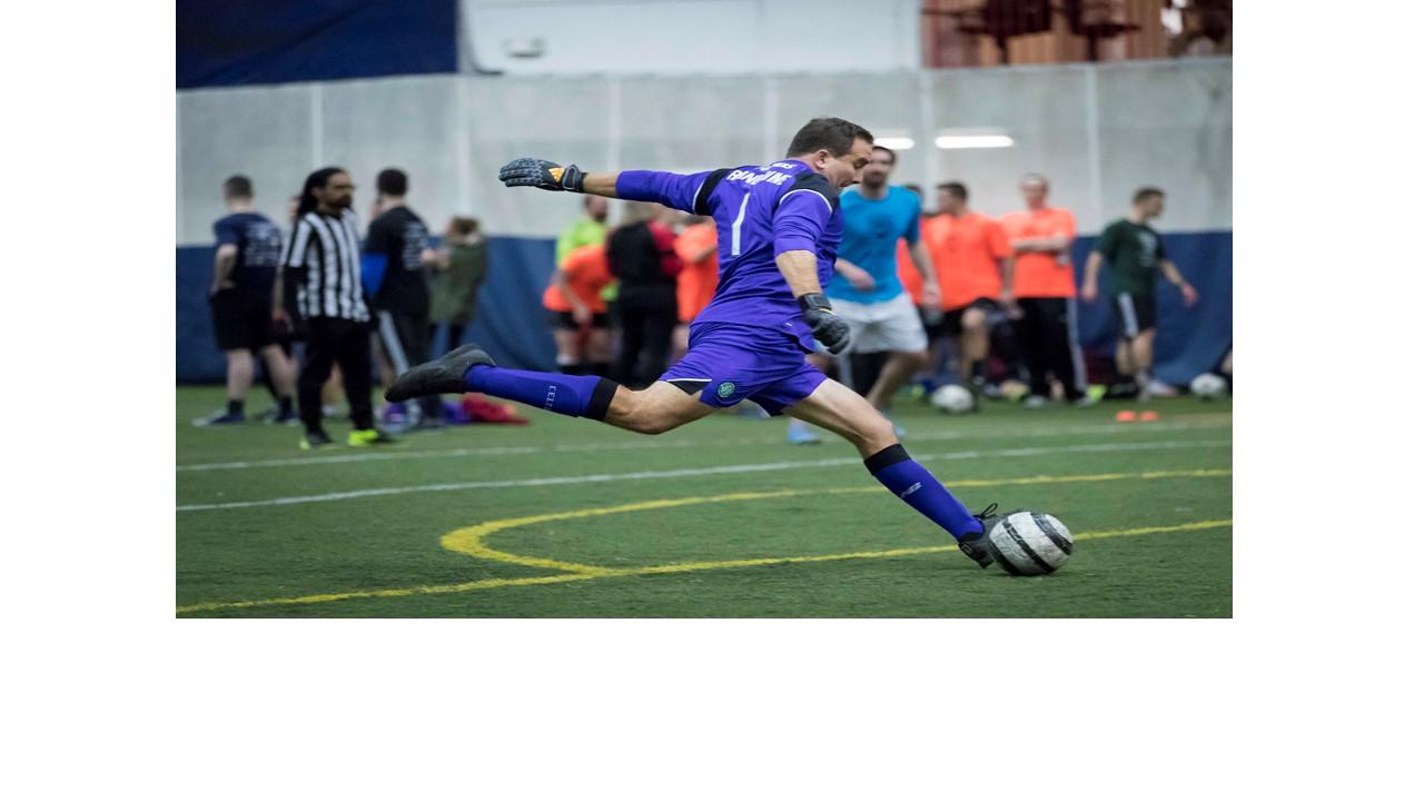 SoccerDeMayo